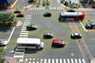 چالش شهر هوشمند به دنبال تقویت فناوری حملونقل
