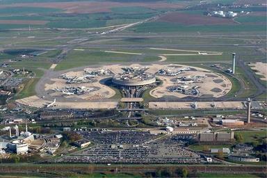 مطالعات طرح جامع فرودگاه سنندج و سقز؛ سنندج یک گام پیش افتاد