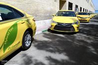 محرومیت خودروهای پاک از بستههای تشویقی شهری