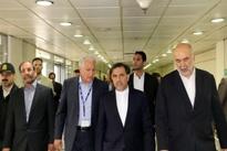 ◄ گزارش تصویری / بازدید وزیر راه و شهرسازی و رئیس سازمان هواپیمایی کشوری از فرودگاه امام(ره)