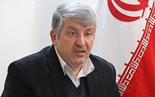 بستن تنگه هرمز به نظر مقامات در راس نظام بستگی دارد/ایران این توانمندی را دارد