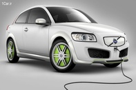 لزوم تعیین نهاد متولی برای توسعه خودروهای هیبریدی