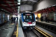 تکذیب خبر آتشسوزی در مترو کهریزک/ آتش در ایستگاه  ترمینال جنوب