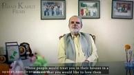 فیلم/ مستند کریدور اقتصادی چین - پاکستان cpec