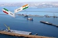 هند یک شرکت بین المللی را برای توسعه بندر چابهار ایجاد کرد