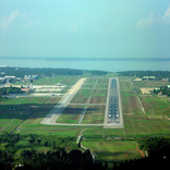 Bandaranaike International Airport to build new terminal and modernise runway
